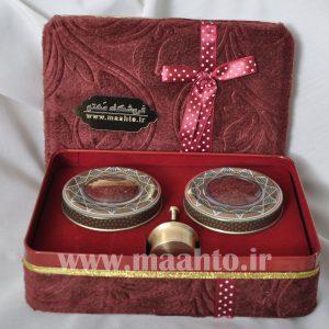 Gift Saffron Gift Box