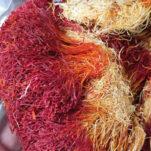 dokhtarpich-saffron