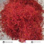 saffron-pushal-premium