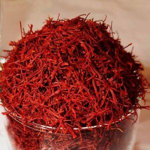 Saffron Sargol2