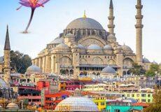 saffron buy turkish